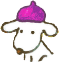 avatar_dog_purple