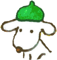 avatar_dog_yellowGreen